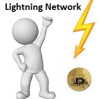 Lightning Network - портал Guland